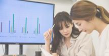 데이터와 지표에 기반한 채용 성과 진단 방법