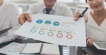 다양성 추구 위한 HR 제도 구축 방안
