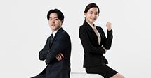 2019 하반기 공채 현황 - 3회차 [2019-11]