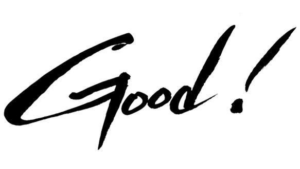 사회의 긍정적인 변화를 위해 힘쓰는 착한 기업 4