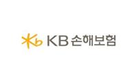 지금 KB손해보험에 지원 안 하면 손해!