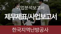 기업분석보고서 3. 한국지역난방공사, 올해 사업전략은 무엇인가?