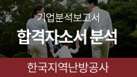 기업분석보고서 6. 한국지역난방공사, 합격자소서는 왜 합격했을까?
