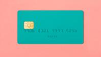 사회초년생이 알아야 할 신용카드 잘 쓰는 법 5