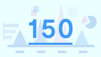 [기업분석보고서] 150대 주요 기업 리스트!