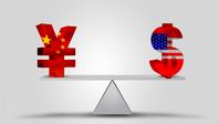 [이슈&논술] 미·중 무역전쟁 전망과 대응 전략