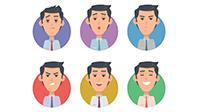 [직장생존기] 리더의 커뮤니케이션 유형