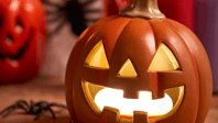[인물·용어] '핼러윈 효과', 주식은 10월 마지막 날 투자하라?