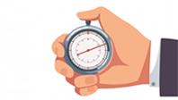 면접에서 통하는 1분 자기소개 준비법