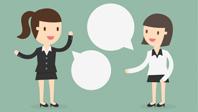 취준생을 위한 일상 속 말하기 습관 교정법