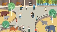 [이슈&찬반] '퓨마 사살' 논란...동물원을 폐지해야 하는가