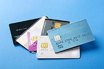 사회초년생을 위한 신용카드 사용 팁!