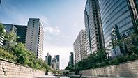 [금주의 취업뉴스] 2019 공공기관 체험형 인턴, 정규직 채용 확대된다
