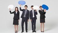 직장선택 기준 1위 '경력직-연봉, 신입직-근무시간'
