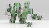 대학생 한 달 용돈 '평균 69만원'