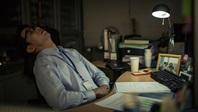 직장인 76%, '근로시간 단축' 필요하다!