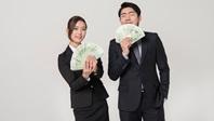 2030 직장인 하루 평균 용돈 얼마?