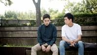 대학생 10명중 4명 '관태기 겪는 중!'