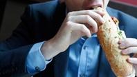 직장인 점심값 평균 6,100원, 편의점족 늘어