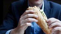 성인남녀 가족과 저녁식사? '일주일 평균 2.7회'