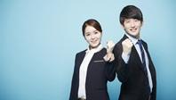 구직자 30.4% '중복 합격 경험 있다'
