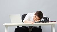 직장인과 알바생 79%, 열대야증후군 겪는다... 수면시간 1시간 줄어