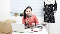 직장인 21.4% 창업 경험 있다