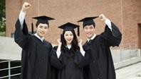 졸업 앞둔 대학생 10명중 3명 '코스모스 졸업'할 것!