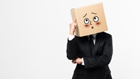"""직장인 72% """"퇴사한 회사에 재입사 고려해 봤다"""""""