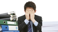 직장인 93% 이직, 승진 고민하는 '커리어 사춘기' 경험