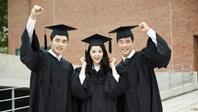대학생, 입학부터 졸업까지 평균 5.4년 소요
