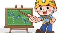 알바생 51% 안전교육 받는다... 지난해 대비 17.4% 증가