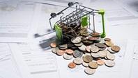 알바생 22.2% '최저임금 미적용'