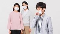 성인남녀 10명 중 8명, 심해진 미세먼지에 '불편함 겪는다'