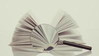 성인남녀 10% '1년동안 독서 한 권도 안 해'