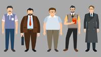 대기업 직원이 늘었다. 여직원 vs 남직원 많은 회사는?