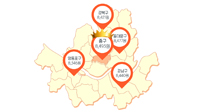1분기 서울시 시급킹은 '중구(8,493원)'