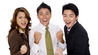 기업 39.9% '경력직 채용 시 평판조회 한다'