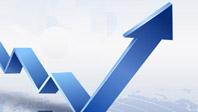 대기업 1인평균급여 전년대비 2.6% 올랐다