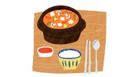 직장인 점심값 평균 6,230원, 구내식당 이용자 증가