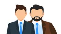 중소기업 80.1% 올해 상반기 직원 채용했다