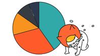 알바구직자 91.4% 알바 구직 어려워!