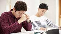대학생 취업사교육비 연 평균 215만원