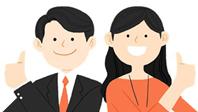 상반기 인사평가, 직장인 5명 중 2명만 '만족'
