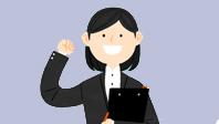 취준생 73%, 졸업 이전부터 취업준비 시작