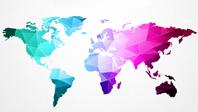 해외 일자리 많은 국가는?