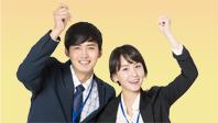 대학생 취업선호 기업 1위 '삼성전자'