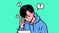 20대 진로결정에 도움된 요인 2위 '알바' 1위는?