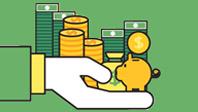 올해 신입구직자 희망연봉 평균 3,040만원