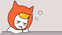 알바생 알태기 느끼는 순간 TOP7